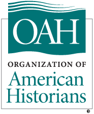 The Organization of American Historians