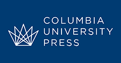 Columbia University Press logo