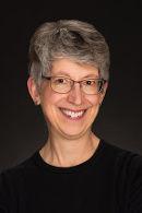 Virginia DeJohn Anderson
