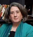 Heidi L. Ardizzone