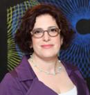 Portrait of Jennifer Brier