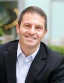 Portrait of Christopher Capozzola