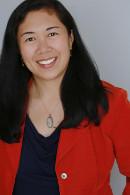 Catherine Ceniza Choy