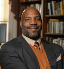 Picture of Jelani Cobb