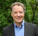 Gregory Evans Dowd