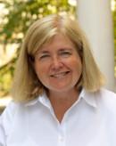 Picture of Ellen Fitzpatrick