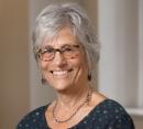 Portrait of Linda Gordon