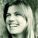 Melanie Gustafson