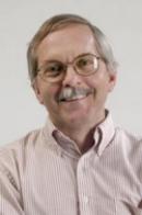 Portrait of J. William Harris