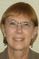 Portrait of Nancy A. Hewitt