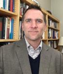 Andrew J. Huebner