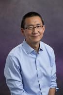 Moon-Ho Jung