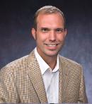 Picture of Daniel R. Kerr
