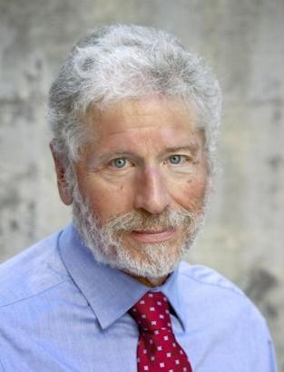 J. Morgan Kousser