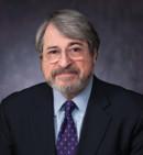 Portrait of Alan M. Kraut