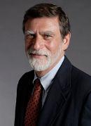 Walter M. Licht