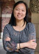 Mary Ting Yi Lui
