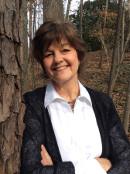 Portrait of Nancy MacLean