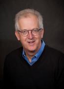 Portrait of Louis P. Masur