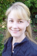 Picture of Lisa G. Materson