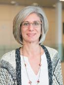 Denise Meringolo