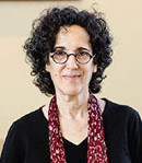 Picture of Joanne Meyerowitz