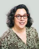 Picture of Maria E. Montoya