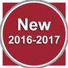 New in 2016-2017