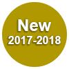 New in 2017 2018