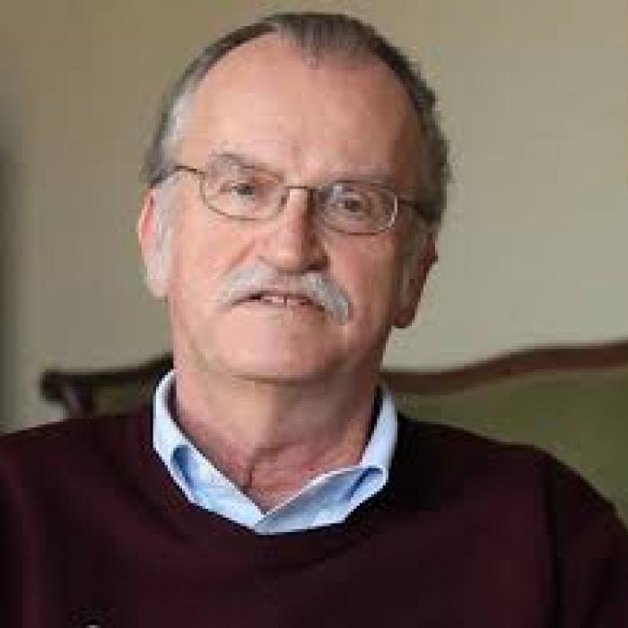 Peter S. Onuf