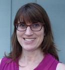 Rebecca Jo Plant