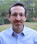 Picture of Joshua Rothman