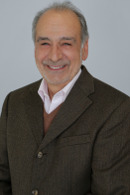 Alex M. Saragoza