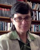 Suzanne M. Sinke