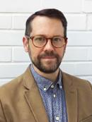 Randall Stephens