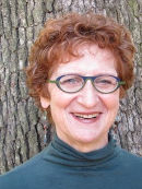 Picture of Susan Strasser