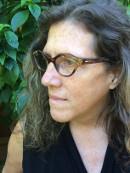 Portrait of Susan Stryker