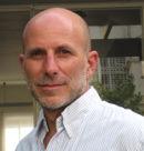 Portrait of Michael Zakim