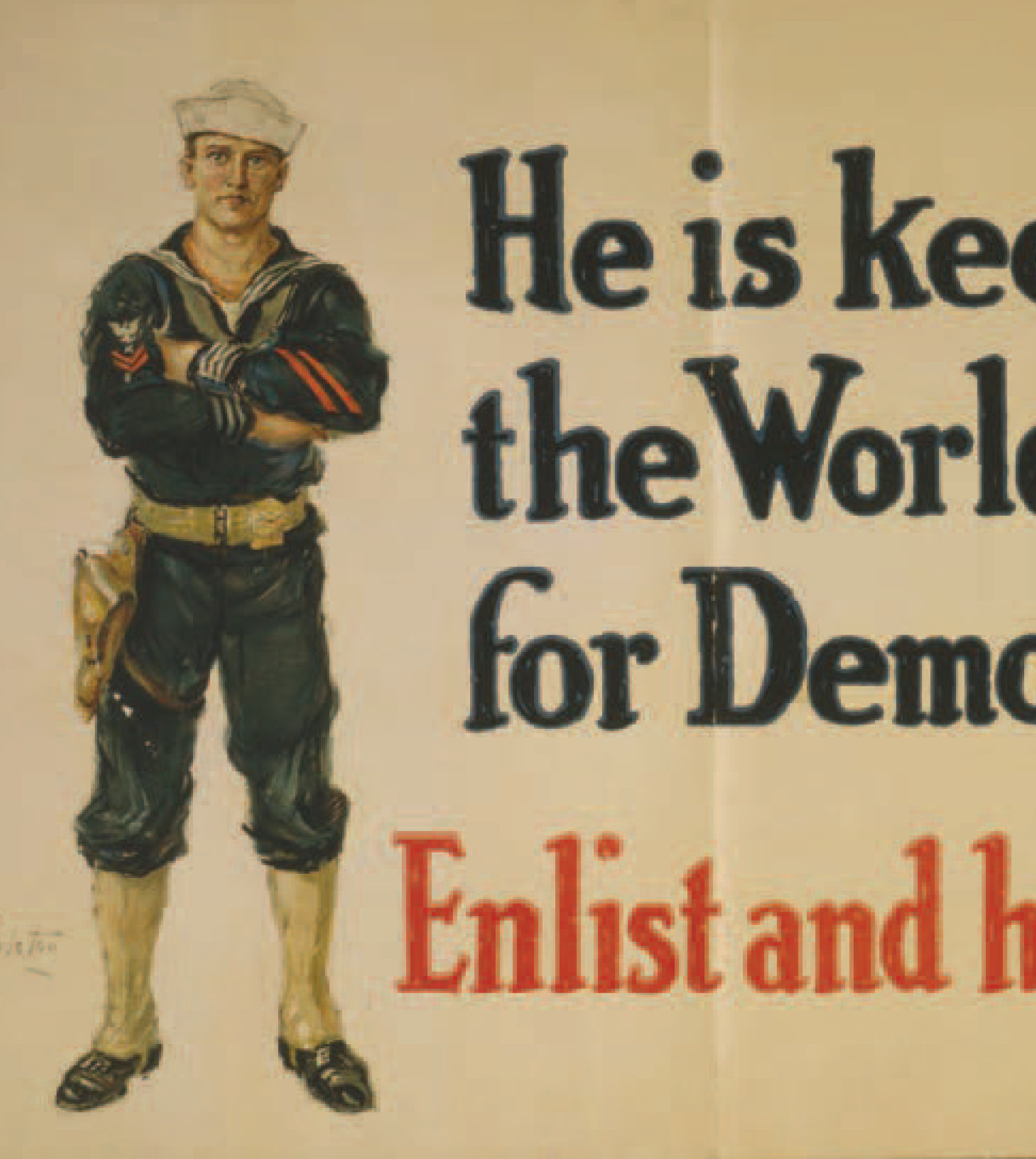 american populism a social history essay