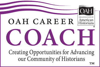 OAH Career Coach