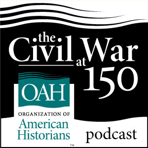 The Civil War at 150